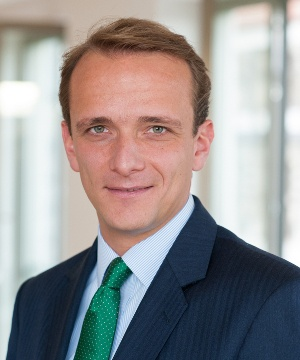 Georg Muhle