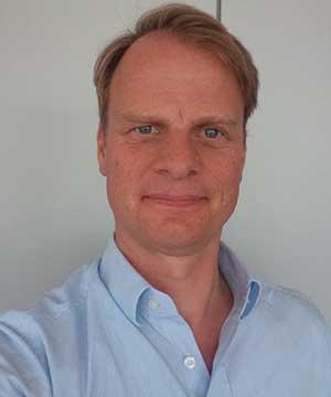 Hermann Bosse