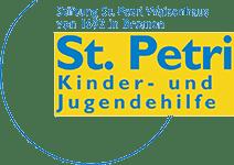 Stiftung St. Petri Bremen Logo